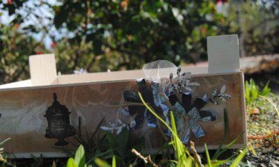 cajas-de-madera-recicladas