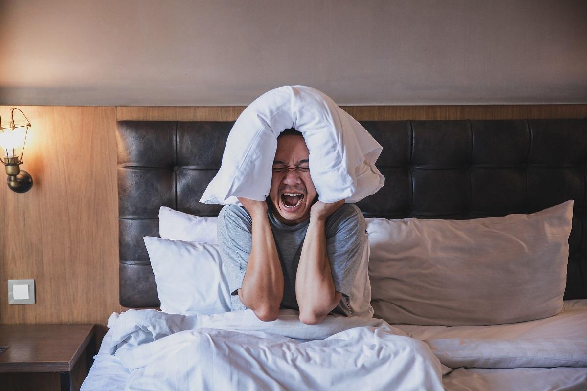 trucos-contra-el-insomnio