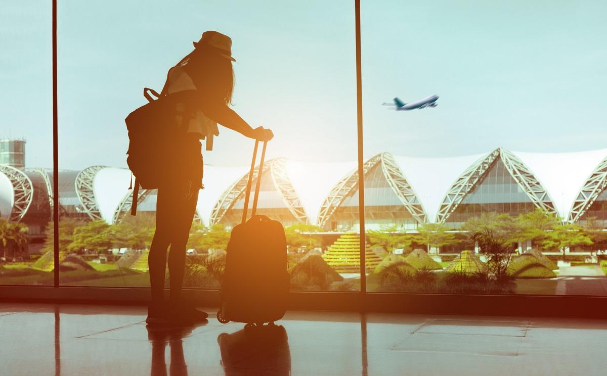 viajar-fuera-del-pais