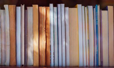 libary-books-on-the-shelf
