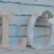 letras-personalizadas-con-papel-scrap-2