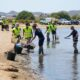 El Gobierno apoyará la declaración de Emergencia del Mar Menor