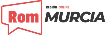 Región Online Murcia
