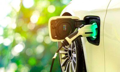 109616-carga-coche-electrico