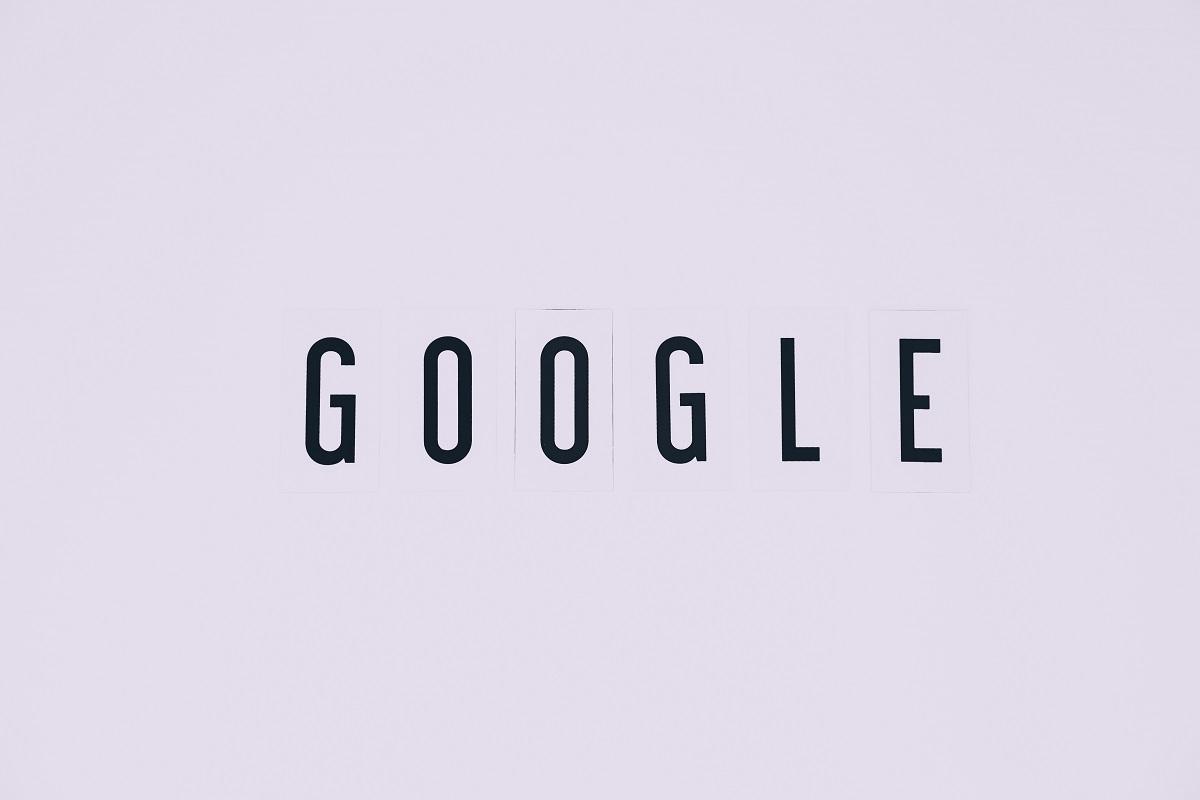 aparecer-en-google
