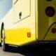 autobus-urbano-gratis-en-molina-de-segura