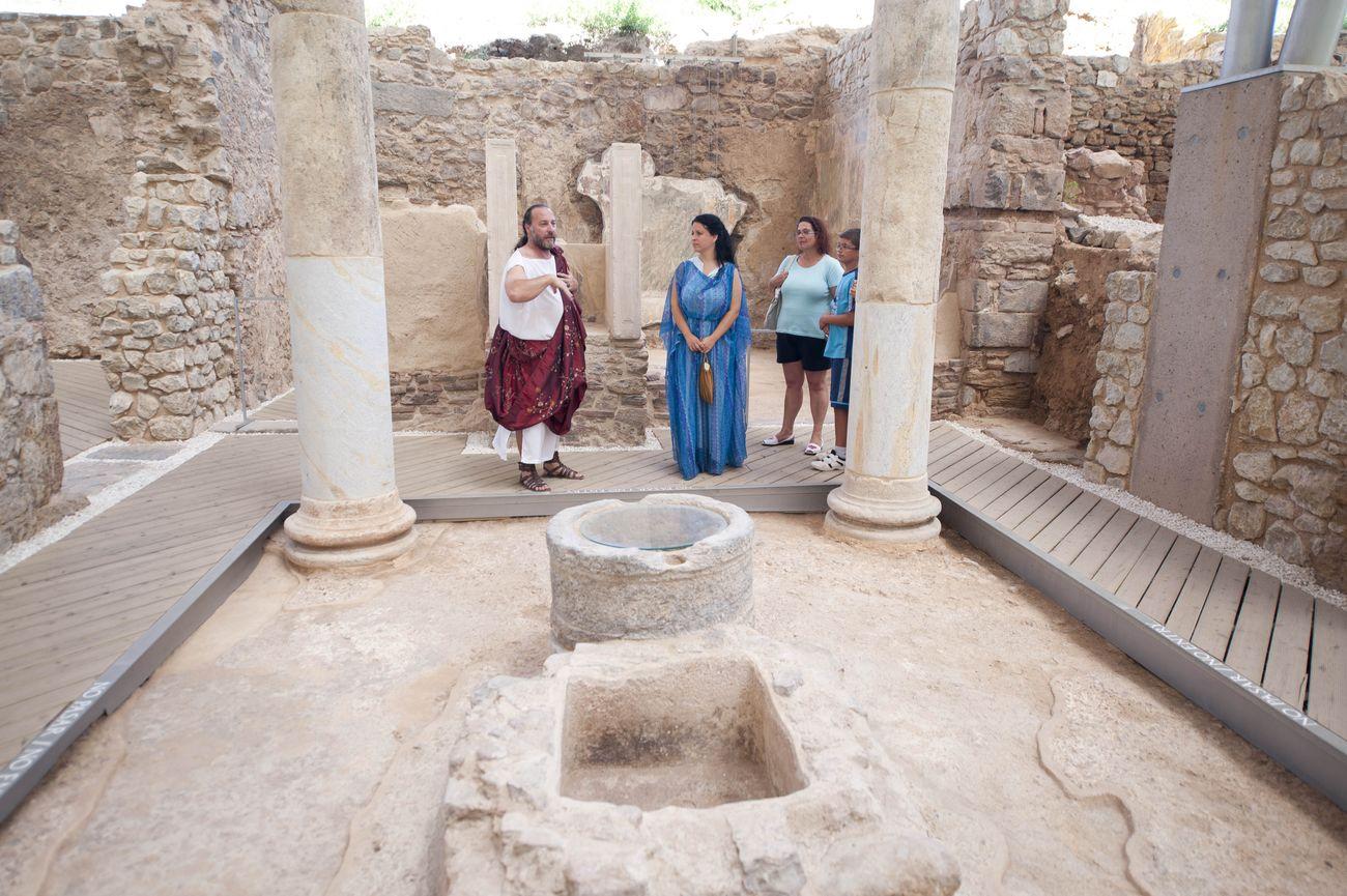 cartagena-puerto-de-culturas
