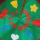 decorar-el-arbol-de-navidad