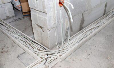 disimular-cables