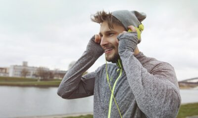 good-music-is-motivation-for-running