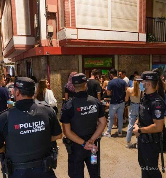 policia-local-cartagena-2
