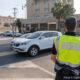 policia-local-cartagena-4