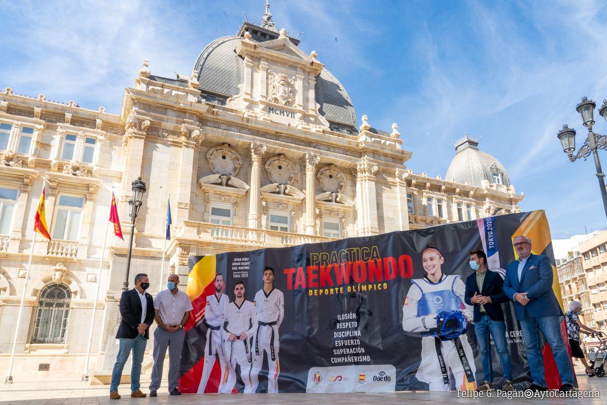 taekwondo-nacional