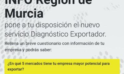 109761-20211012web-autodiagnostico-exportador