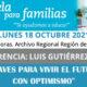 109819-20211016escuela-familias