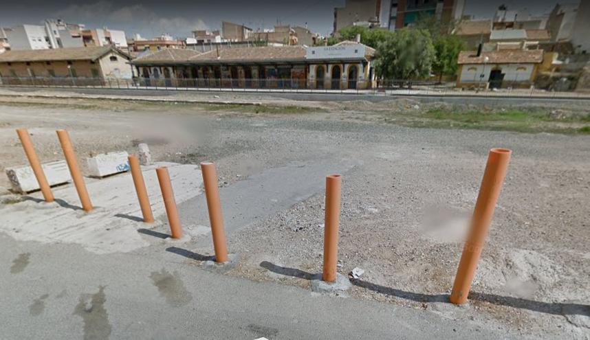 20211014-foto-propuesta-adif-estacion-alcantarilla4