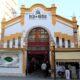 20211018-foto-plaza-abastos-alcantarilla-1
