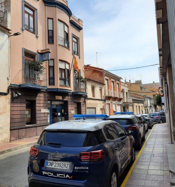 20211019-foto-comisaria-policia-nacional-alcantarilla
