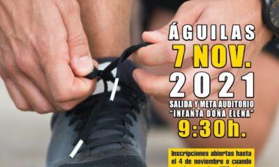 cartel-ix-media-maraton-y-7k-promocion-ciudad-de-aguilas-memorial-juan-palazon