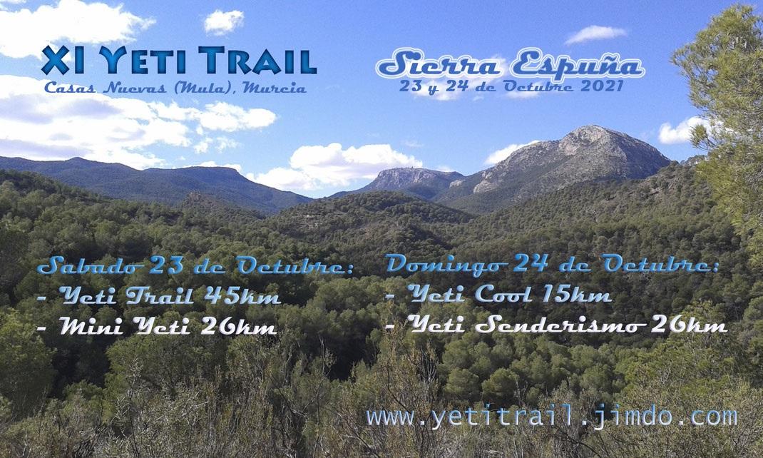 cartel-xi-yeti-trail