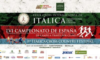 cartel-xxxix-cross-internacional-italica-lvi-campeonato-de-espana-clubes-campo-a-traves
