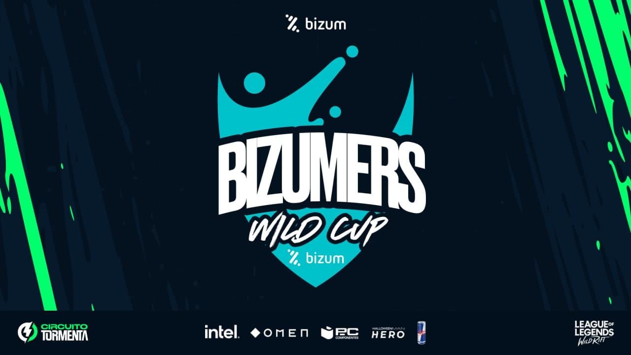 img-bizumers-wild-cup