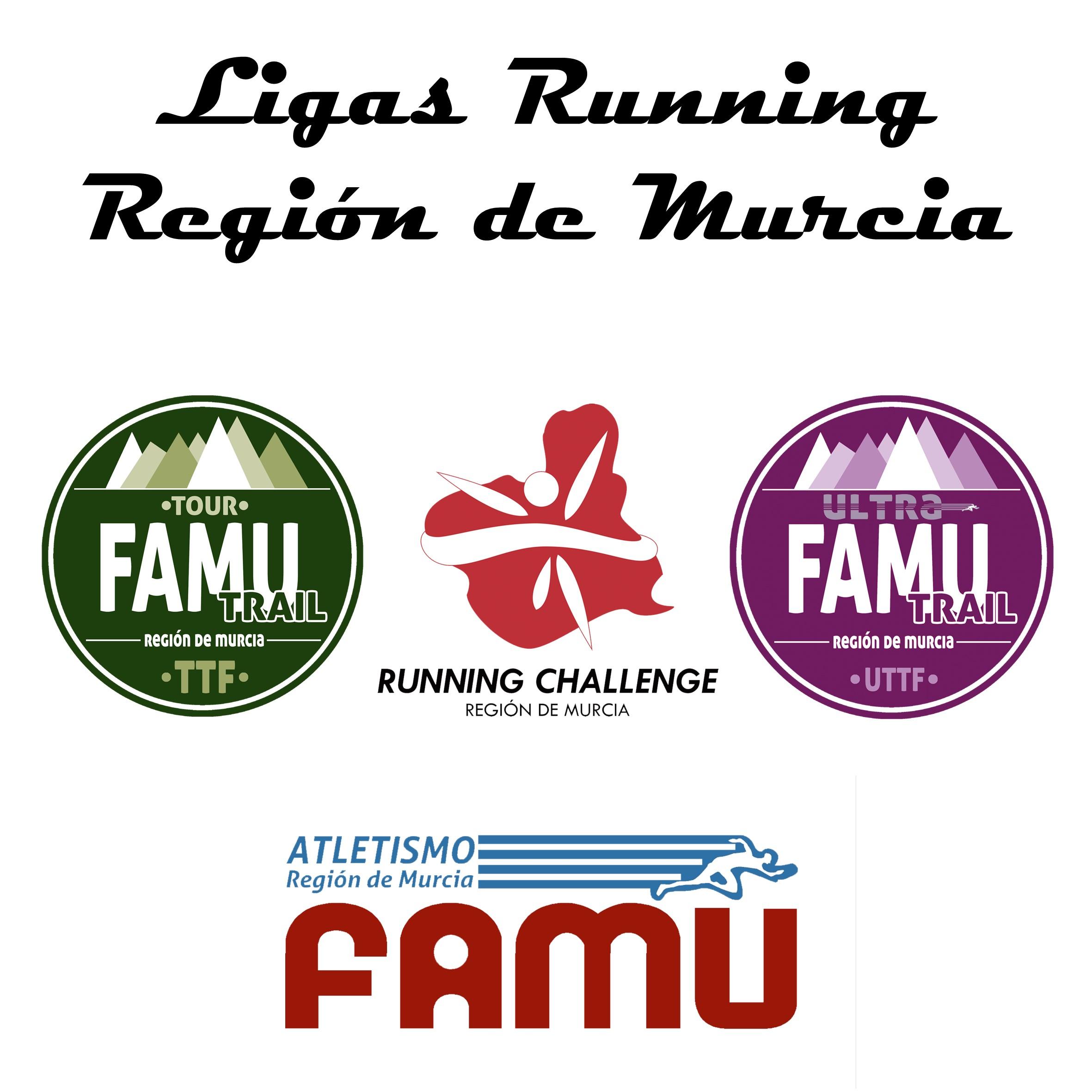 ligas-running-region-de-murcia