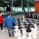 ajedrez-cartagena