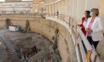 anfiteatro-romano
