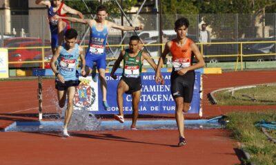 atletismo-cartagena