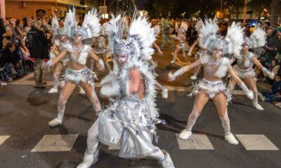 carnaval-de-cartagena