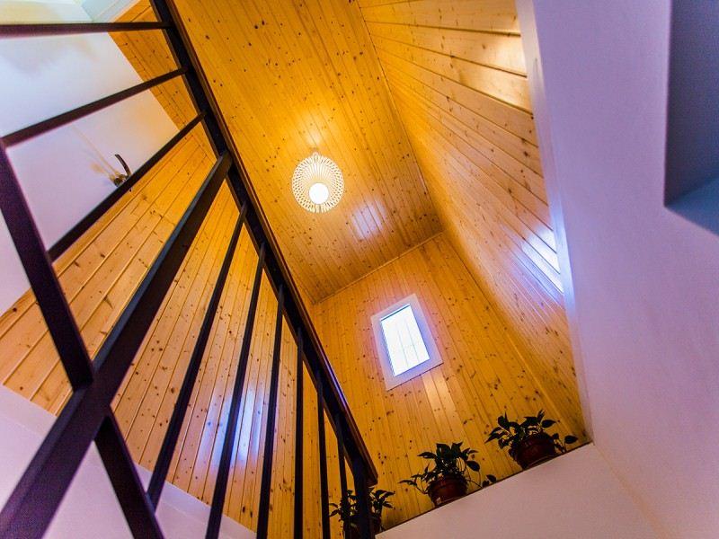 casa-de-madera-interiores-10-800x600-1
