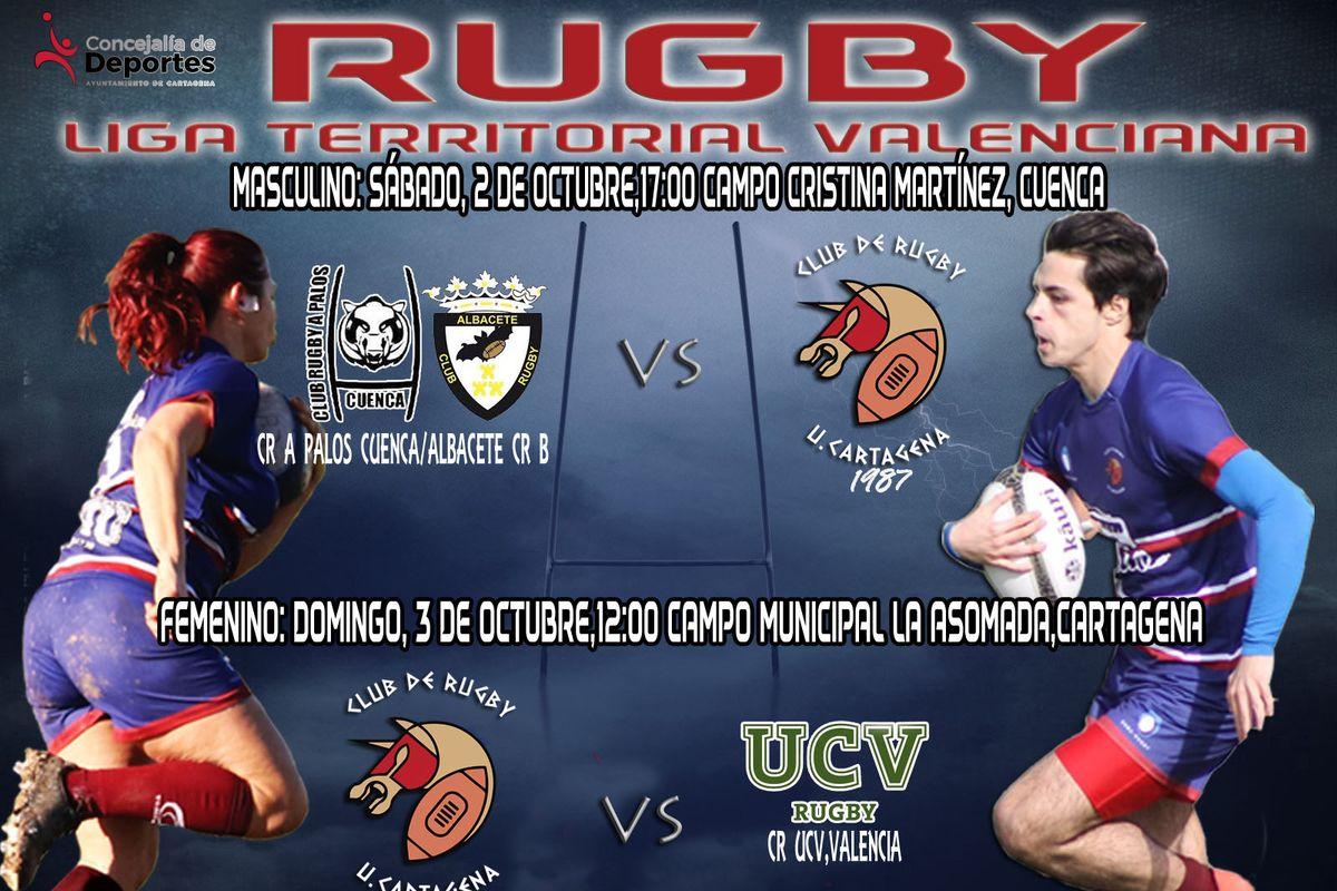 club-rugby-cartagena