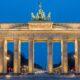 cursos-de-aleman-en-berlin