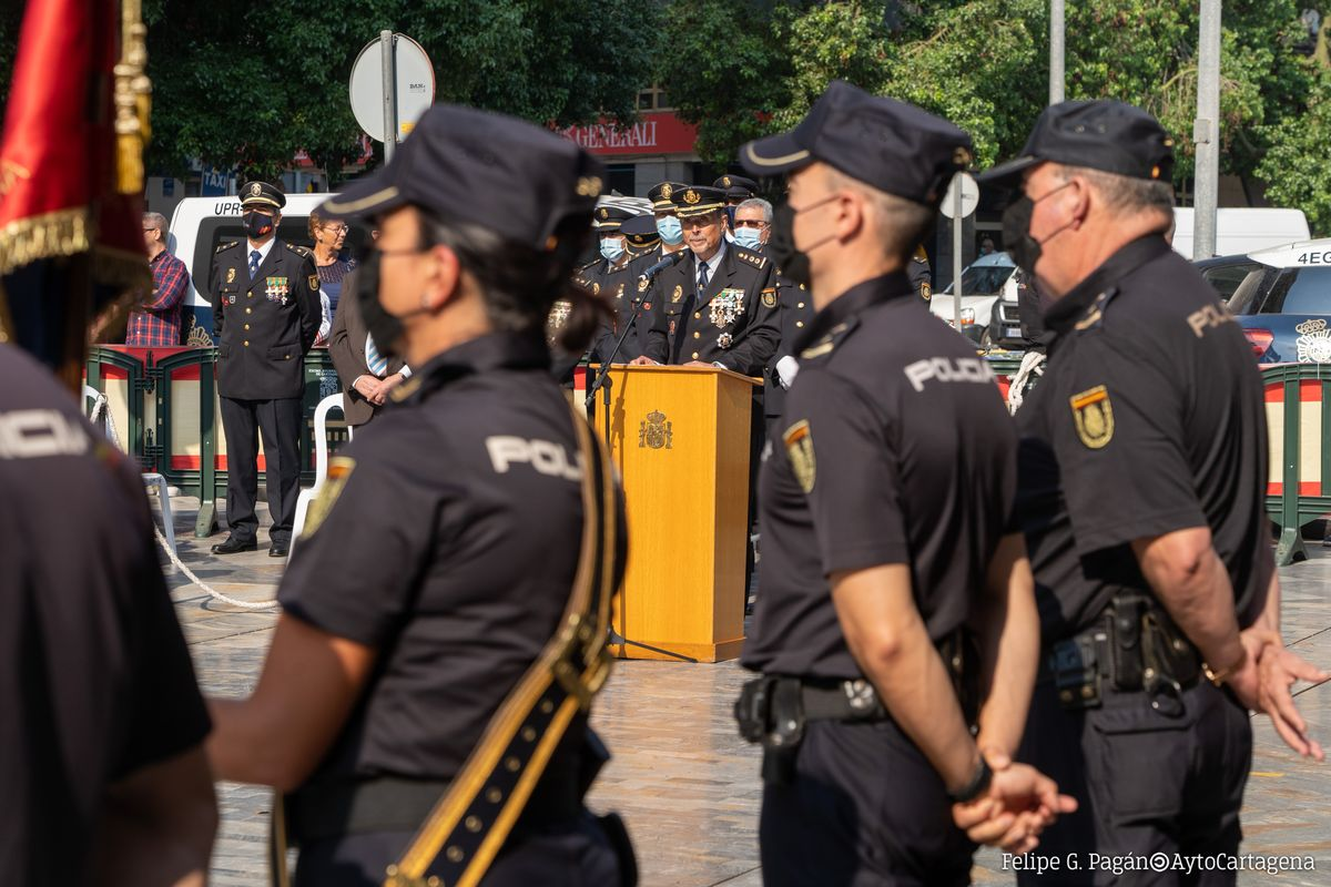 dia-de-la-policia-nacional