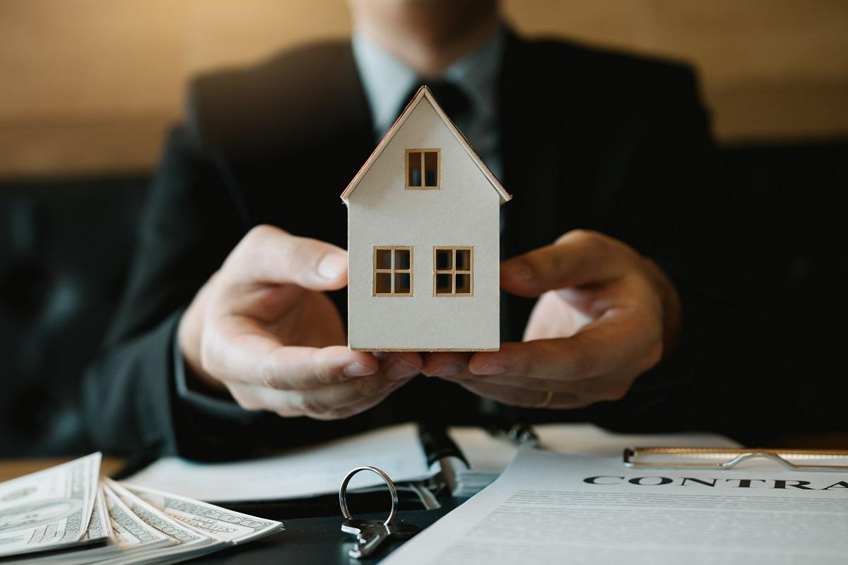 diseno-web-para-inmobiliarias