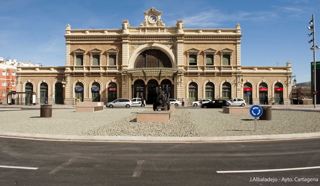 estacion-de-tren-cartagena