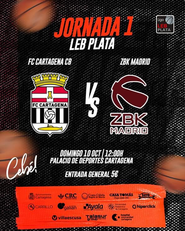 fc-cartagena-zebra-basket