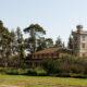 jardines-de-cartagena