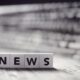 news-and-newspaper-headlines