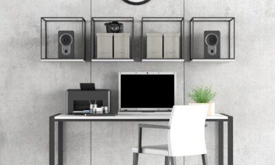 minimalist-study-room-ph8xr5n