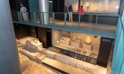museo-foro-romano