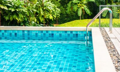 outdoor-swimming-pool-2