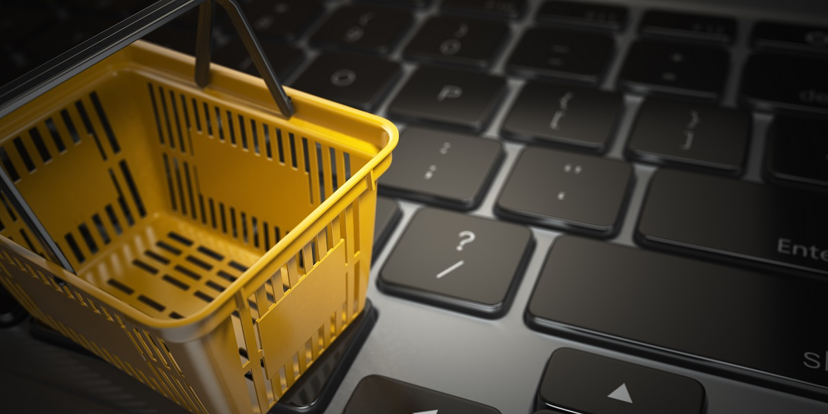 e-commerce-online-shopping-internet-purchases-concept-yellow