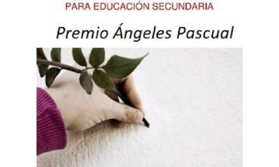 premio-angeles-pascual