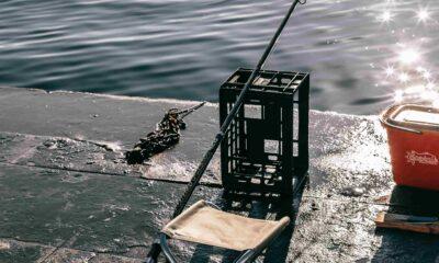 silla-de-pesca-plegable