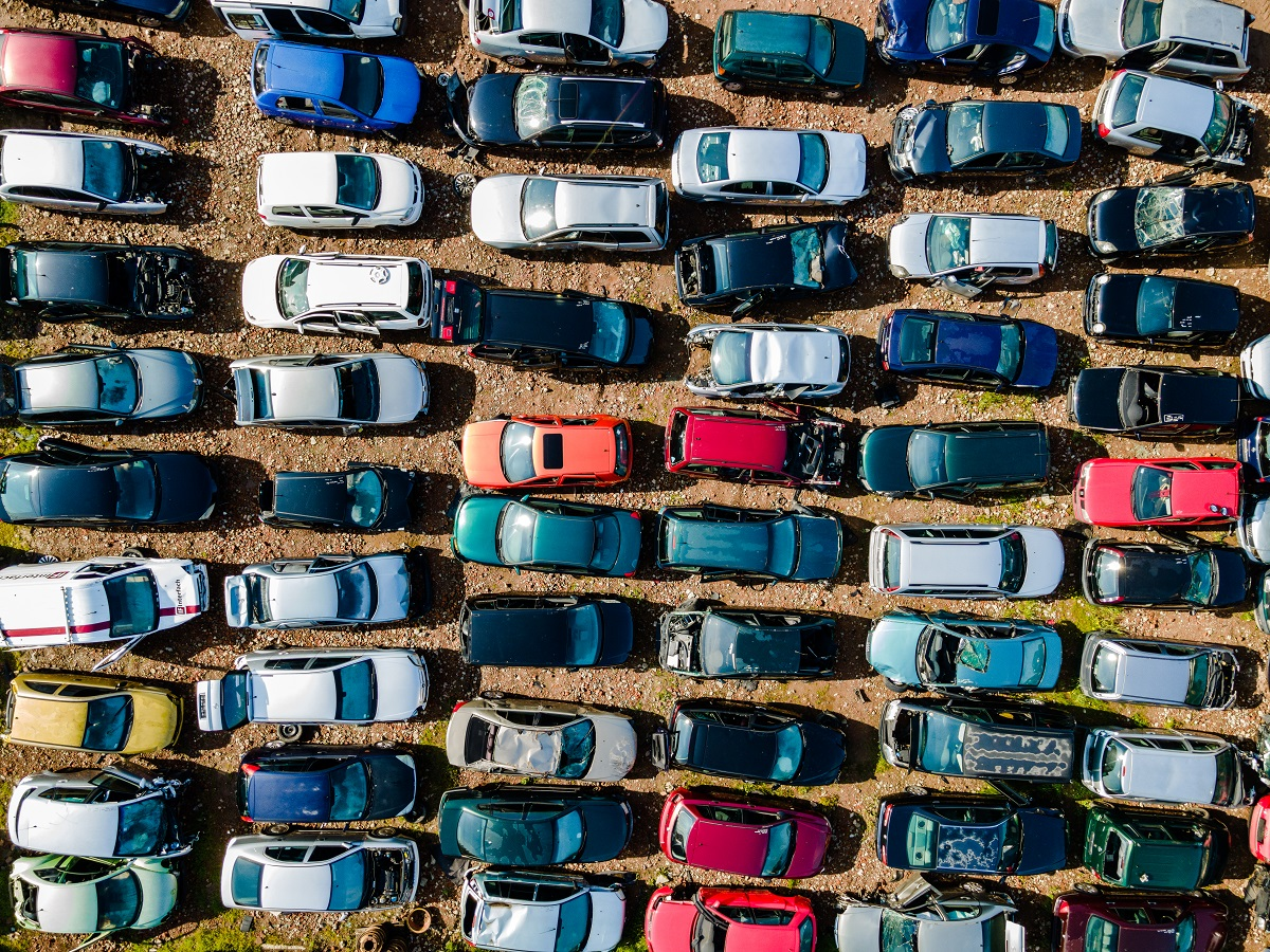 abandoned-cars-in-junkyard-top-down-view-drone-photo-vehicle