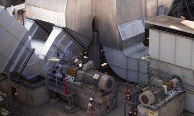 ventiladores-industriales